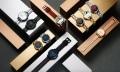 Los 5 wearables más destacados de esta IFA 2015