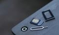 Mobilcom-Debitel: Gericht unterbindet SIM-Kartenpfand