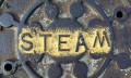 Steam elimina el chollo del cambio de divisas con bloqueos por región