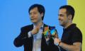 Xiaomi stellt das Mi 4i vor (Video)
