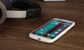 Motorola Moto X, análisis: Hacia el equilibrio androide