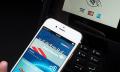 Apple Pay: Wie viel bekommt Apple von jeder Zahlung?