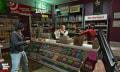 BBC plant Film über die Entwicklung von Grand Theft Auto