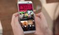 HTC One M9 filtrado una vez más... ¡y en varios vídeos!
