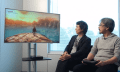 Gameplay-Video: The Legend of Zelda für Wii U