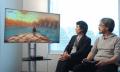 Gameplay-Video: The Legend of Zelda für Wii U