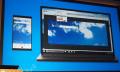 Di hola a Project Spartan, el sucesor de Internet Explorer