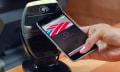 Apple Pay, el sistema de pagos de Cupertino basado en NFC