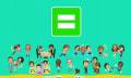 Nintendo no quiere matrimonios homosexuales en 'Tomodachi Life'