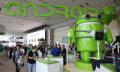 Android M tendría su propio sistema de lector de huellas