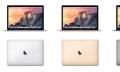 Neue Intel Core M Chips für das nächste MacBook?