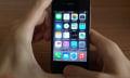 iOS 8 auf dem iPhone 4s: nicht soo schlimm