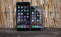 Samsung produziert die Chips für die kommende iPhone-Generation