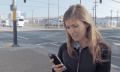Privacy-Schocktherapie: Einmal AGB bekannter Apps laut vorlesen