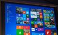 Windows 10 kommt in sieben Versionen. Mindestens.