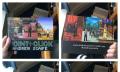 Point+Klick: Ein Buch über fiktive Computerspiele