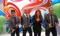 Badadada, badadada, badadada-da: Nokia Klingelton wird 20 Jahre alt, bekommt ein A Capella-Ständchen (Video)