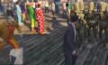 Die wundersame Welt der GTA V Mods (Videos)