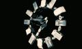 Video: Über den Sound des Films Interstellar