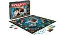 Mit der Zeit gehen: Monopoly mit Kreditkarte statt Cash
