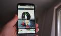 LG verteilt Software-Update für das G3