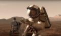 NASA feiert 50 Jahre Mars-Missionen mit Videorückblick