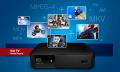 WD TV: Un nuevo streamer con soporte Miracast