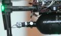 Länger oben: Drohne mit Wasserstoff-Antrieb fliegt bis zu zwei Stunden