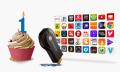 Chromecast cumple un año (y más de 400 millones de streamings)