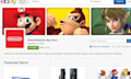 Nintendo abre su propia tienda en eBay