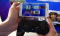 PS4 Remote Play ya disponible para los últimos Xperia (¡Con vídeo!)