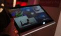 Lenovo Yoga Tablet 2 Pro: 13