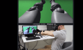 Manus VR-Handschuhe mit komplettem Arm-Tracking für HTC Vive