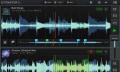 Update: Traktor DJ für iOS bekommt direkte Mixcloud-Integration und neue Effekte