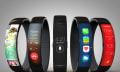 iWatch Zulieferer rechnen mit Vorstellung von Apples Wearable im September