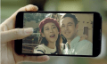 Video: LGs UX 4.0+ auf dem V10
