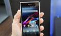 Software-Hack: Sony Xperia Z1 bekommt zweiten Lautsprecher