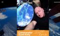 Aus dem Weltall: Astronaut Scott Kelly stellt sich jetzt euren Fragen
