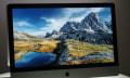 Hands-On mit dem neuen 5K iMac