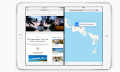 El iPad Pro sigue desvelándose con nuevos detalles