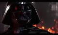 'Star Wars Battlefront' abrirá su beta el 8 de octubre