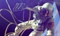 Video: 50 Jahre Weltraumspaziergänge, NASA zelebriert Cold Space War
