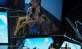E3: Minecraft für Hololens vorgestellt