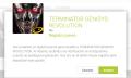 Ahora puedes 'reservar' aplicaciones Android en Google Play