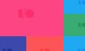 Sigue en directo con nosotros la conferencia de la Google I/O 2015