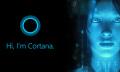 Microsofts Sprachassistentin Cortana versteht Deutsch