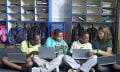 Google verkauft 1 Millionen Chromebooks an Schulen im Vierteljahr
