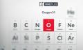 OnePlus: Erste Screens und Lollipop-Gerüchte