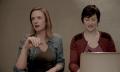 Geht schon wieder los: Microsoft stichelt in neuen Werbespots gegen Apple
