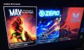 Microsoft filtra por error las demos de 24 horas para Xbox One